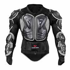 <b>WOSAWE</b> BC202-1 Protective Gear <b>Motorcycle</b> Protective Gear ...