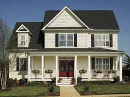 Ranch House Plans With Front Porch     Home Plans  Front Porch Designs For Ranch House Ideas  Home Interior Design Ideas