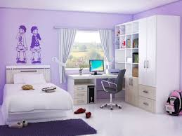 stanley kids bedroom furniture room