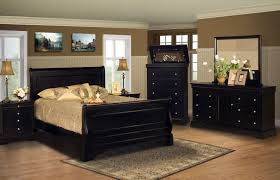 real wood bedroom furniture industry standard: leather luxury bedroom set contemporary furniture furniture sets