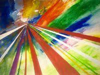 400+ <b>Abstract</b> Art <b>color</b> ideas | <b>abstract</b>, <b>abstract</b> art, art