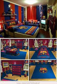 bedrooms and d on pinterest barcelona bedroom