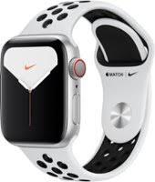 <b>Multisport</b> Activity Trackers - Best Buy