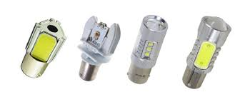 Выбираем <b>лампы</b> P21W и P21/5W