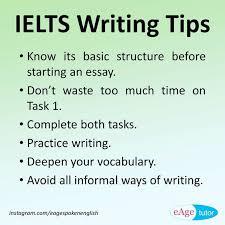 writing writing tips and vocabulary on pinterest ielts writing tips   ielts writing tips exam technique vocabulary