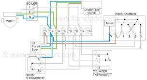 heating wiring diagrams heating wiring diagrams