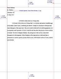 essay format sample margins font size indentation numbering essay format sample margins font size indentation numbering title