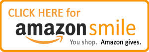 Image result for amazon smile logo png