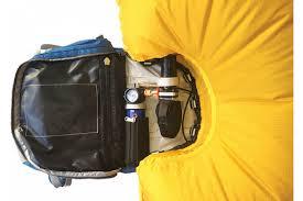 Купить <b>Баллон для лавинных</b> рюкзаков BCA Float Speed 2.0 ...