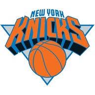 БК <b>Нью</b>-<b>Йорк Никс</b> - Баскетбол - Sport.ru