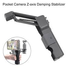 <b>STARTRC Handheld</b> Collapsible <b>Z Axis</b> Shock Absorber ...