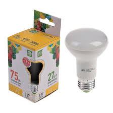 <b>Лампа</b> светодиодная направленного света <b>ASD LED</b>-<b>R63</b> ...