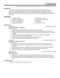 dental technician resume example dental technician resume sample resume templates shopgrat dental technician resume sample resume templates shopgrat