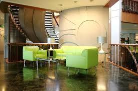 image of interior design dental office best dental office design