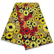 <b>African</b>-<b>fabric</b>-ankara-Blesing Store - Amazing prodcuts with ...