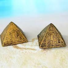 Личи пирамиды формы песка стол <b>аксессуары</b> миниатюрная ...