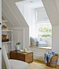 1000 ideas about attic bedrooms on pinterest attic rooms loft conversions and bedrooms bedroom home amazing attic ideas charming