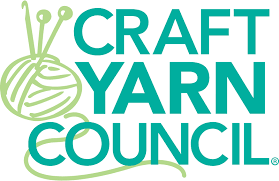 How to Read a <b>Knitting Pattern</b> | Welcome to the Craft Yarn Council