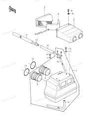 mercury 402 wiring diagram images code diagram wiring diagrams pictures wiring