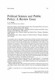 essay on politics essay on politics essay since men and womens political attitudes