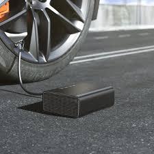 <b>Компрессор Baseus Smart Inflator</b> Pump Black CRCQB01-01, цена ...