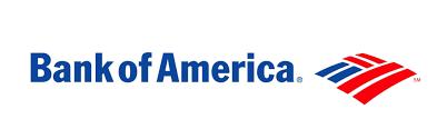 bank of america customer service contact phone  bank of america customer service contact phone number