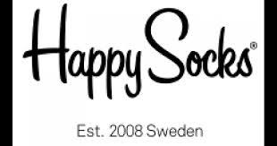 Happy Socks - официальный магазин продукции HappySocks в ...