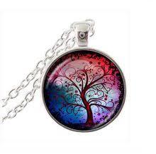 <b>Glass</b> Family Tree