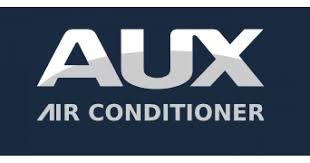 Настенные кондиционеры <b>AUX</b> - Большой выбор <b>сплит</b>-<b>систем</b> ...