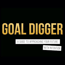 goal digger preview breaking down your long term goals cat inspired goal digger preview breaking down your long term goals