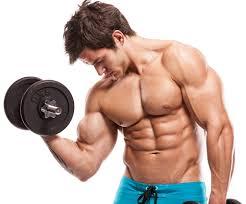 vücut geliştirme hareketleri,vücut geliştirme,özel vücut geliştirme hocası
