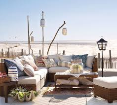 1000 images about beach house aesthetic on pinterest wicker beach houses and beach decor beachy furniture