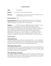 guard resume sample security guard resume sample no experience security guard resume examples