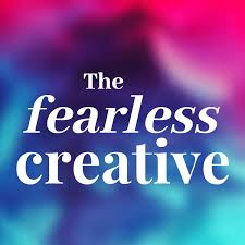 The Fearless Creative