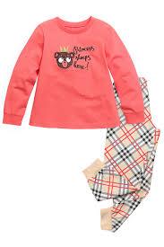 <b>пижама Pelican</b> (Пеликан) арт WFAJP3082/W18100949087 купить ...