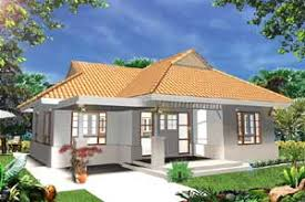 Bungalow House Designs   Simple Home Architecture DesignBungalow House Designs   Find the Latest News on Bungalow House