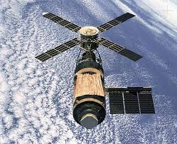 pte academic sample essay space exploration effects on daily life  almost every day we read something in the papers about the latest exciting developments in the space race many people are of the view that all the money