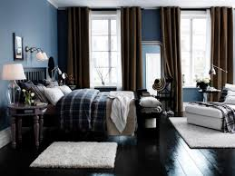 Traditional Bedroom Colors Colors Master Bedroom Colors Master Bedroom Ideas Black And White