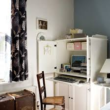 compact home office. home office furniture ideas compact