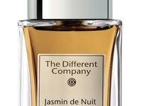 97 Best <b>The Different Company</b> images | Perfume, Perfume bottles ...