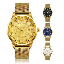<b>SKMEI</b> 9166 Multifunctional Waterproof Watch <b>Fashion</b> Exquisite ...