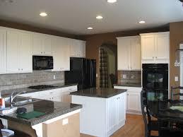 painted kitchen cabinets vintage cream: kitchenstunning white painting kitchen cabinets ideas with small kitchen island also vintage back kitchen