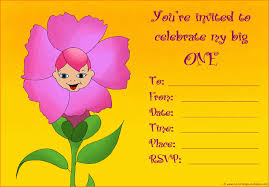make your own party invitations for online invitations ideas new make your own party invitations online birthday