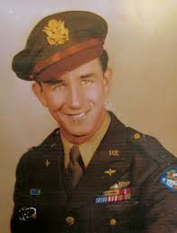 war tales lt jim horner flew b 24 bomber on 46 combat missions in the pacific during ww ii
