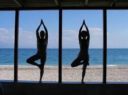 「瑜伽」的圖片搜尋結果