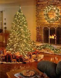 tiffany gki bethlehem lighting prelit christmas tree amazoncom gki bethlehem lighting pre lit