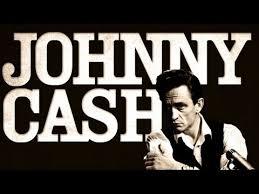 <b>Johnny Cash</b> - Best Of - YouTube