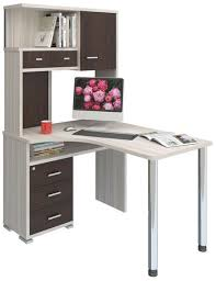 <b>Компьютерный стол СР</b>-<b>130</b>