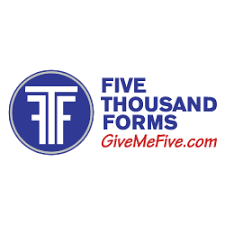 Five Thousand Forms, Inc. - Digital <b>Printing</b> Services and ...