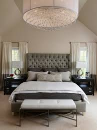 bedroom design idea: saveemail michelle wenitsky interior design deefd  w h b p transitional bedroom